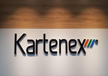 KARTENEX Joint Stock Company